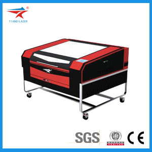 CO2 Laser Engraving and Cutting Machine (TQL-EC0604) pictures & photos