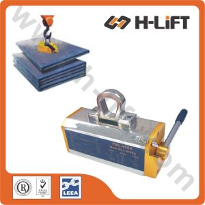 Pml-a Type Permanent Magnetic Lifter pictures & photos