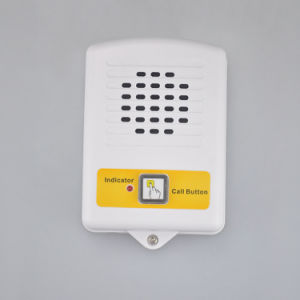 5 Way Communication 4 Wires Elevator Intercom pictures & photos