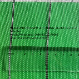 50 Mesh Anti-Insect Net in Greenhouse for Vegetable Plant pictures & photos
