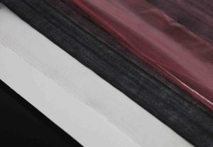 Provide 40t Carbon Fiber Presoak Cloth pictures & photos