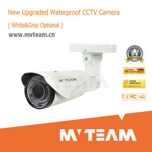 CCTV Weather Proof Camera with 35m IR Distance (MVT-R46) pictures & photos