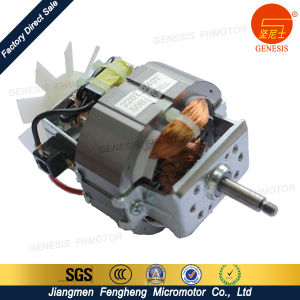Cost Price Juicer Motor 600W pictures & photos