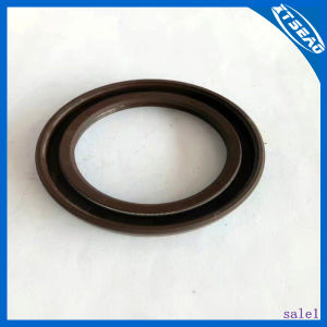 Auto Rubber Oil Seals / FKM Oil Seals / Tc Oil Seals pictures & photos