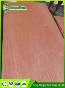 9mm/12mm/15mm/18mm Marine Plywood/Furniture Grade Plywood/Commercial Plywood Chengxin Factory pictures & photos
