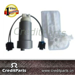 160LPH Delphy electric fuel pump with kits CRP4102K for racing cars pictures & photos