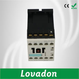 Good Quality 3rtseries AC Contactor pictures & photos