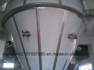 LPG-200 High Speed Centrifugal Spray Drier pictures & photos