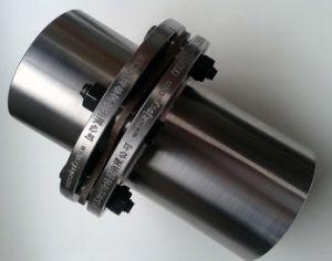 Suye Djm Single Diaphragm /Laminated Membrane Coupling pictures & photos
