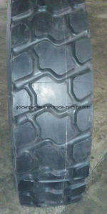 High Qulaity Radial Truck Tire with 315/80r22.5 11.00r20 12.00r20 295/80r22.5 385/65r22.5 pictures & photos