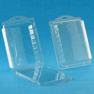 Medical Blister, Medical PETG Blister, Plastic Packaging Blister pictures & photos