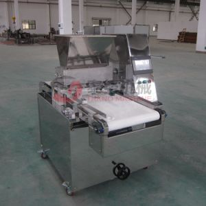 Automatic Cookie Biscuit Production Line pictures & photos