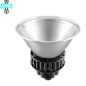 LED Interior Lighting Meanwell LED High Bay Lamp pictures & photos