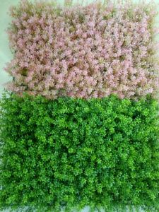 Artificial Plants and Flowers of Artificial Grass Gu20170226095817 pictures & photos