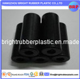 New Designed Black PU Bushing pictures & photos