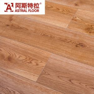 HPL Flooring with 15mm Thickness /Laminate Flooring (AS1805) pictures & photos
