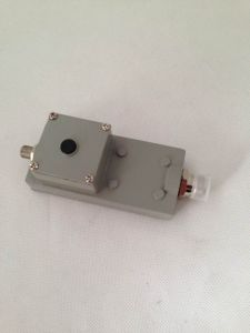 High performance Digital S Band LNB 3650MHz for Projrct Use pictures & photos
