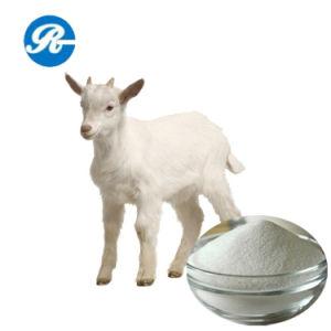 Veterinary Drugs Ceftiofur (CAS No 80370-57-6) pictures & photos