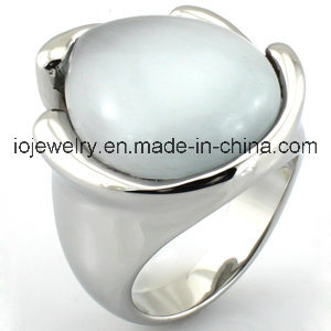 Gemstone Jewelry Cat Eye Rings pictures & photos