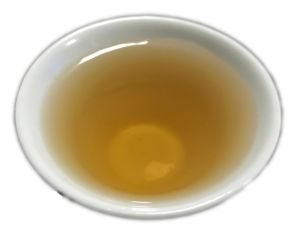White Peony Tea Leaf 6900 for EU Market pictures & photos