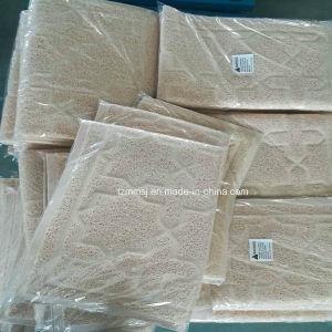 7mm PVC Pet Toliet Mat Pet Supply pictures & photos