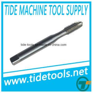 DIN374 HSS Spiral Point Machine Tap pictures & photos