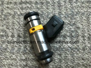 High Quality Marelli Fuel Injector Iwp058 pictures & photos