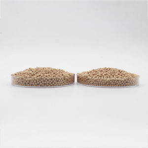 Zeolite Molecular Sieve 4A for Air Drying pictures & photos