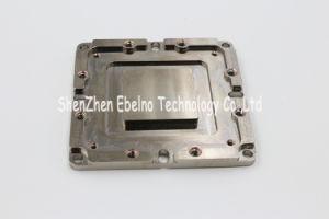 Precision CNC Machining Part OEM Service Bending Tool pictures & photos