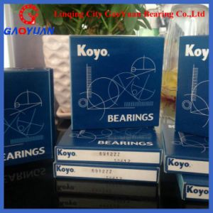 Best Dealer! Original Koyo/SKF//NSK/NTN Deep Groove Ball Bearing (6207) pictures & photos