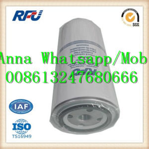 Fuel Filter 20805349 for Volvo pictures & photos