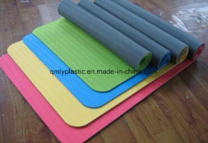 Widely Use Thermomal Plastic TPE (Thermoplastic Elastomer) Granulas pictures & photos