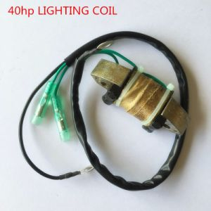 66t-85533-00 40HP Lighting Coil for Outboard Engine Parts pictures & photos