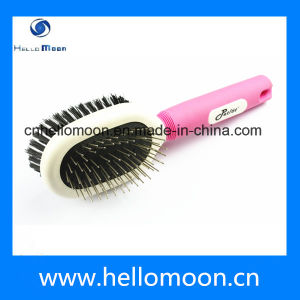 Classic High Quality Pet and Dog Brush