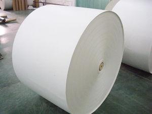 135GSM Coated Art Paper (matt&gloss)