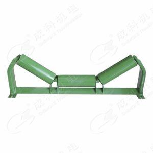 Roller, Conveyor Roller, Roller Conveyor pictures & photos