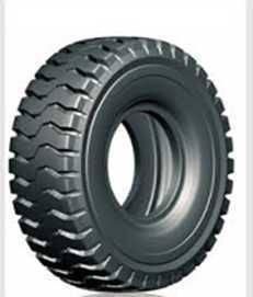 E-4 30.00r51 Hlg06 Radial OTR Tyre pictures & photos