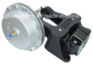 50nm Dbh-204 for Machine Pneumatic Air Disc Brake pictures & photos