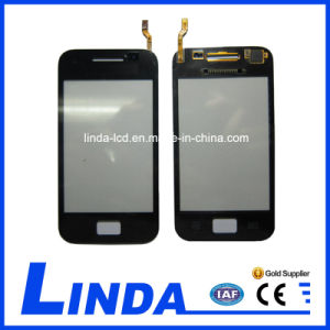 Mobile Phone Touch for Samsung S5830 Touch Digitizer pictures & photos