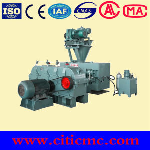 High Quality Hot Briquette Machine & Cold Briquette Machine pictures & photos