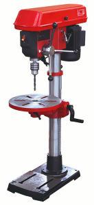 Universal Drill Press (Universal Drilling Machine RDM1601BN) pictures & photos