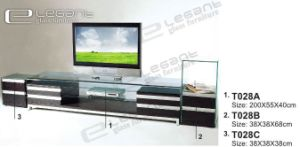 TV Stand -T028 pictures & photos