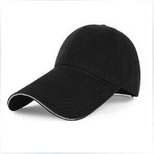 Custom 6 Panel Cap /Cap / Baseball Cap /Sport Cap pictures & photos