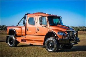 Light Radial Truck Tire pictures & photos