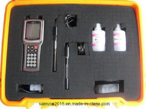 Rapid Concrete Alkali Tester pictures & photos