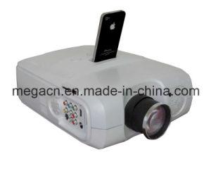 3D HD Projector (3DHP-01)