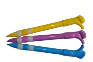 Fashion Ball Pen (023442)
