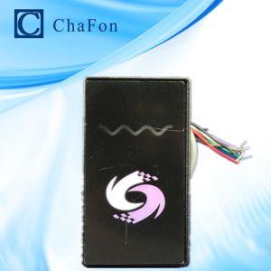 High Quality Small RFID ID/IC Access Control Card Reader (CF-RL110-ID/IC)