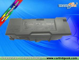 Toner Cartridge for Kyocera Tk160/Tk161/Tk162/Tk164