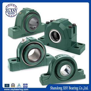 High Sealed Precision Pillow Block Bearing pictures & photos
